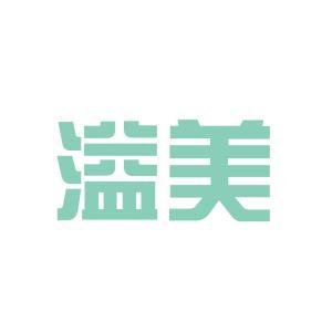 益美传媒logo