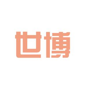 世博logo