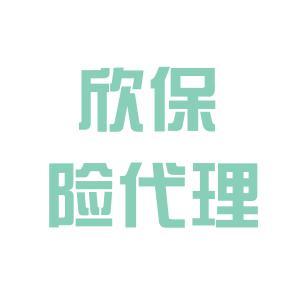 安康保险logo