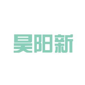 昊阳能源logo