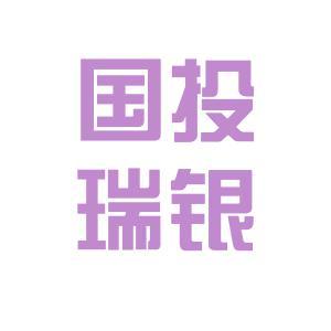 瑞银logo