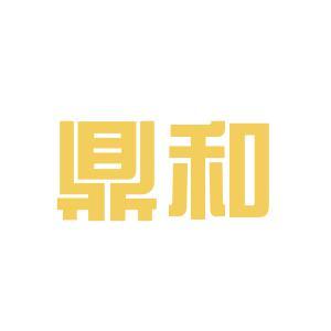 河南鼎和置业logo