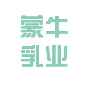 蒙牛厦门办事处logo