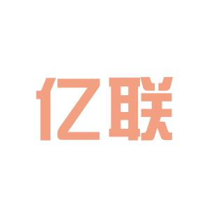 教育集团logo