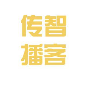 黑马训练营logo