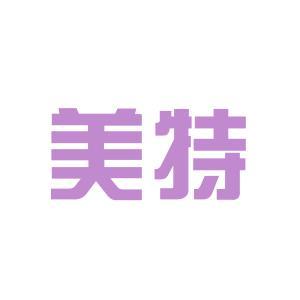苏州美特科技logo