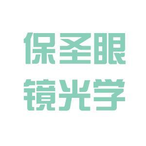 非常英语logo