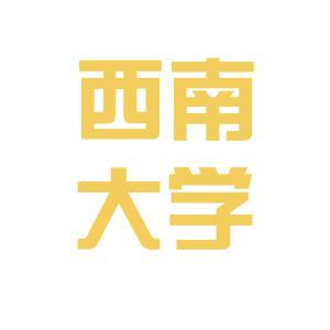 樟树林论坛logo