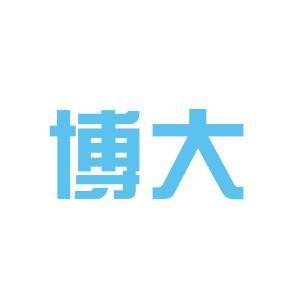 长春博大教育logo