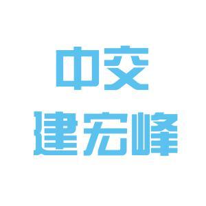 宏峰公司logo