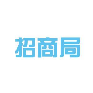 招商局logo
