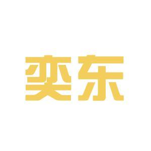 湖北奕东电子logo