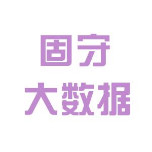 固守大数据logo