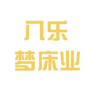 八乐梦logo