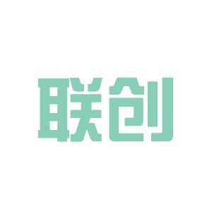 河南联创化工logo