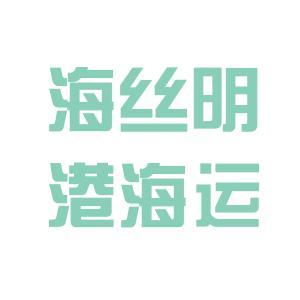 明港集团logo