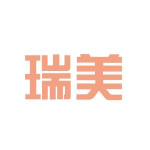 北京瑞美教育咨询logo