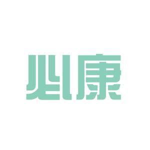 陕西必康药业logo