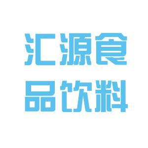 江西汇源logo