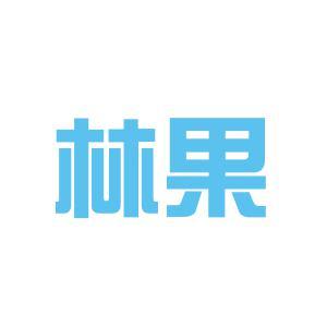 林果科技logo