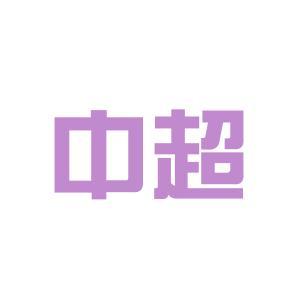 江苏中超集团logo