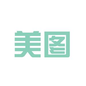 美图医药公司logo