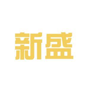 新盛logo