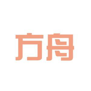 營口方舟旅行社logo