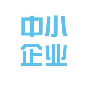 深圳担保集团logo