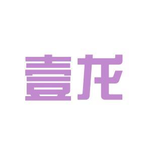 长春壹龙广告公司logo