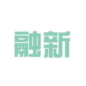 融新投资发展logo