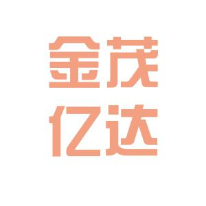 金茂网络logo