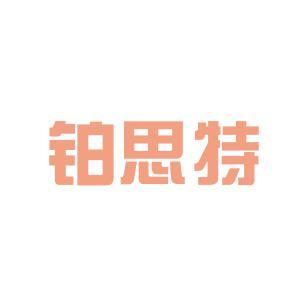 河南铂思特金属制品有限公司logo