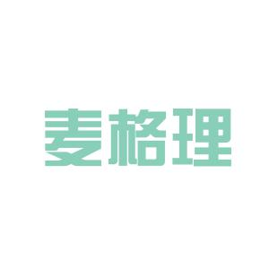 麦格理集团logo