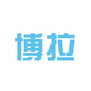 博拉网络logo