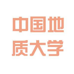 地质大学logo