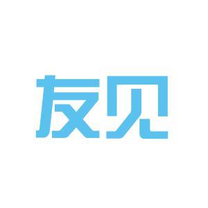 南通網吧logo