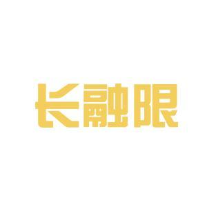 钦州长融伟业房地产开发logo