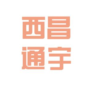 通宇物流logo