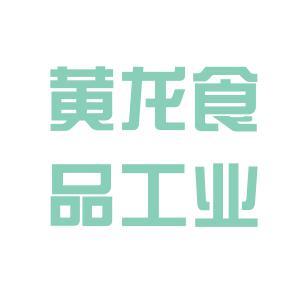 公主岭黄龙 公司logo