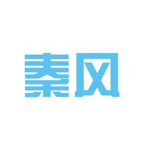 秦风律师事务所logo