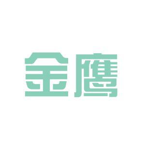 金鹰国际房产logo