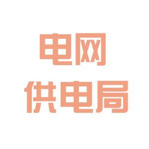 海口供电局logo