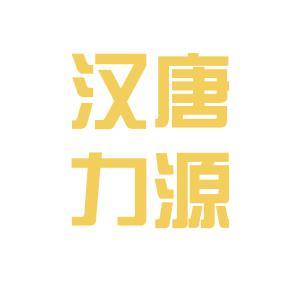 陕西汉唐力源电子科技有限公司logo