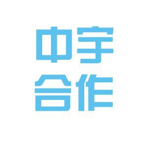 四川中宇国际logo