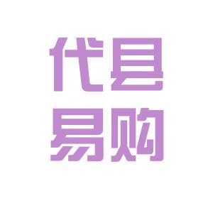 易购通讯logo