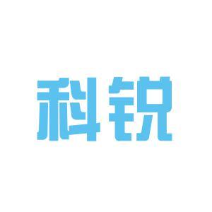 科锐咨询logo