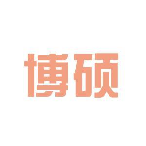 博硕文化发展logo
