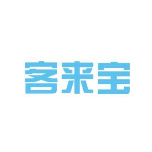 客来技术logo