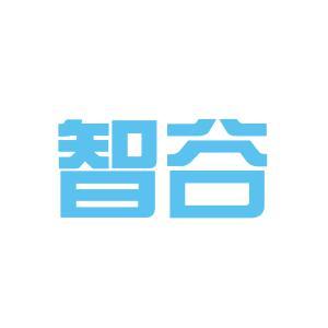 唐城logo
